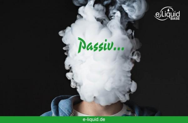 Passivdampfen-e-liquid-baseC6tk9h7qCIV2d