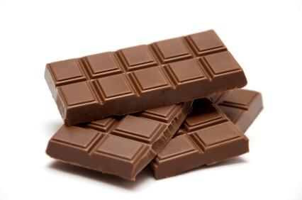 Schokolade Aroma