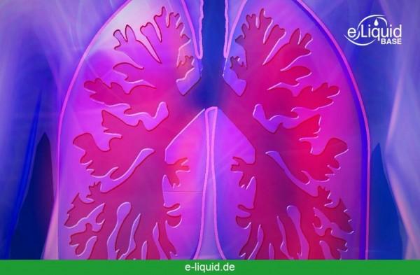 lungenkrankheiten-e-zigarette-liquids-e-liquid-base