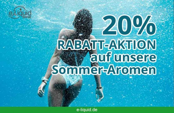 Freibad-Rabatt-Aktion-Aromen-e-liquid-base