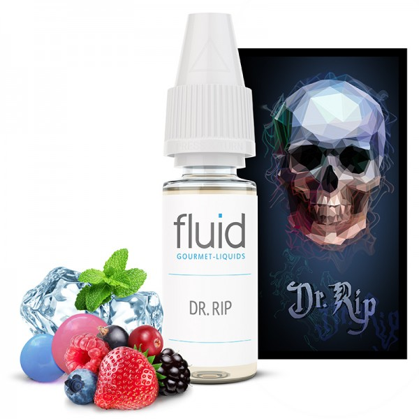 Dr. RIP Liquid