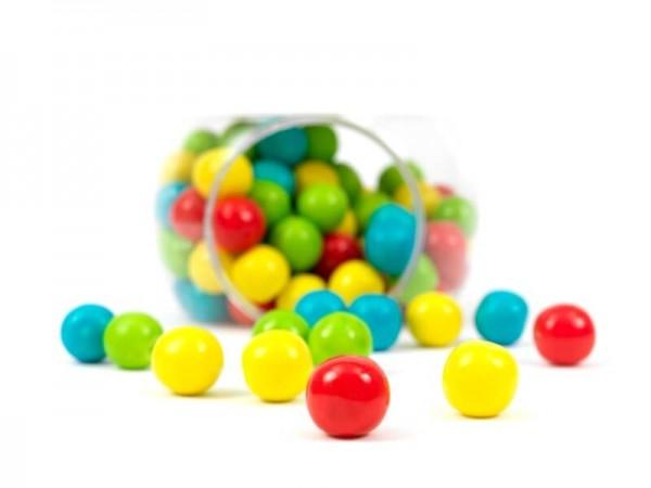 Bubble Gum Aroma