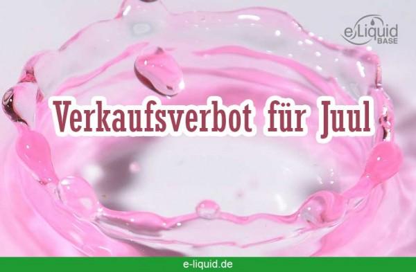 juul-verkaufsverbot-e-liquid-base