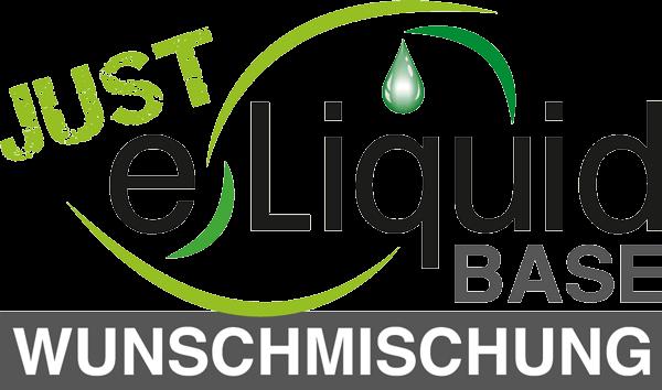 wunschmischung_just_e_liquid_base_logo