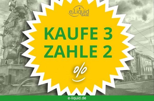 Kaufe-3-zahle-2-e-liquid-base