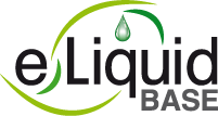 e-LiquidBase GmbH