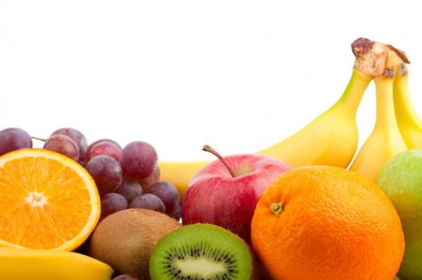 Exotic Fruits Aroma