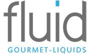 Fluid Liquid