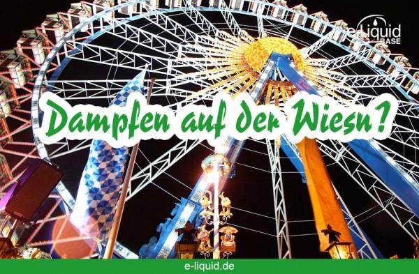 Oktoberfest-dampfen-bundesnichtraucherschutzgesetz
