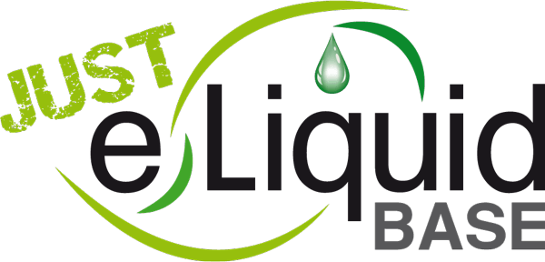 e-Liquid Aroma Überrasschungsset