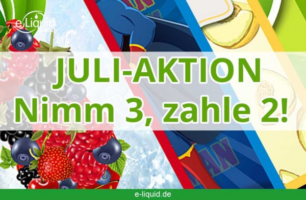 juli-rabatt-aktion-e-liquid-base