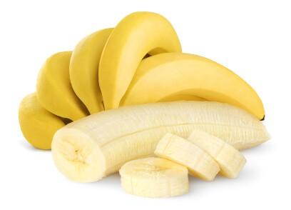 Bananen Aroma