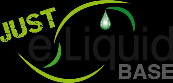 just_e_liquid_base_logo58d4218fc9588