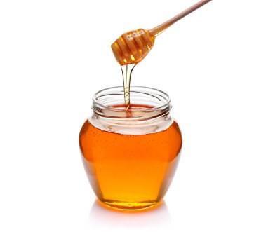 Honig Aroma