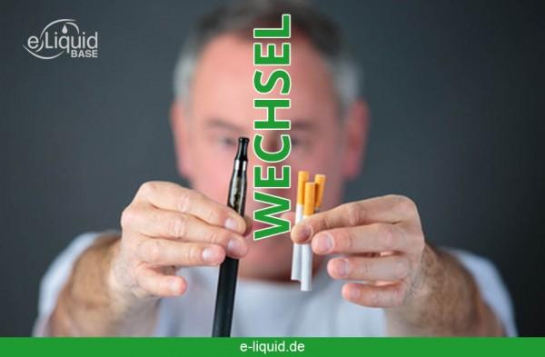 umstieg-wechsel-e-zigarette-e-liquid-base
